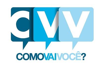 CVV_-_logo_azul reduzido
