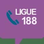 Ligue 188 - CVV