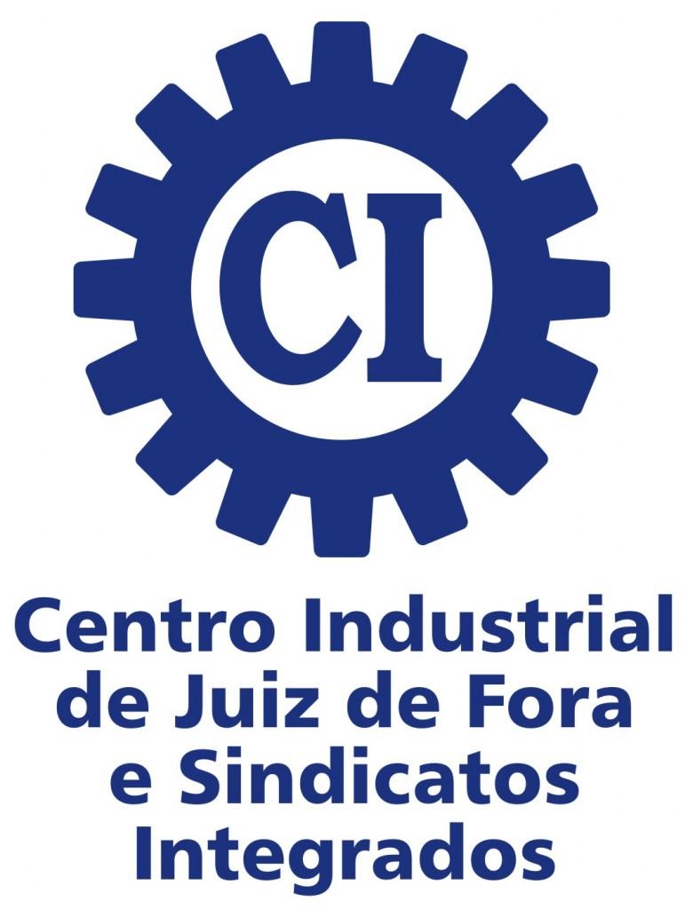 Logo CI Sind