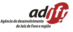 adjfr-Agencia-de-desenvolvimento-de-juiz-de-fora-e-regiao