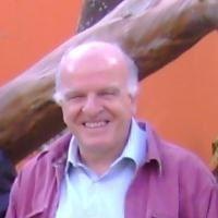 Philip Anthony Gold - especialista mobilidade urbana Foto Divulgação