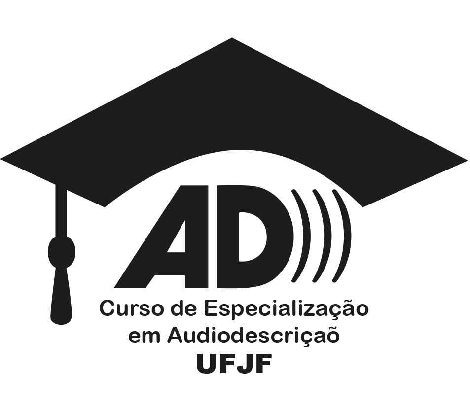 logos_cursoAD