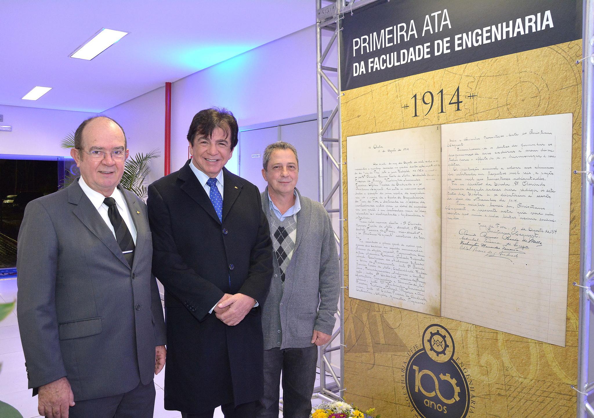 100 anos engenharia ufjf 10