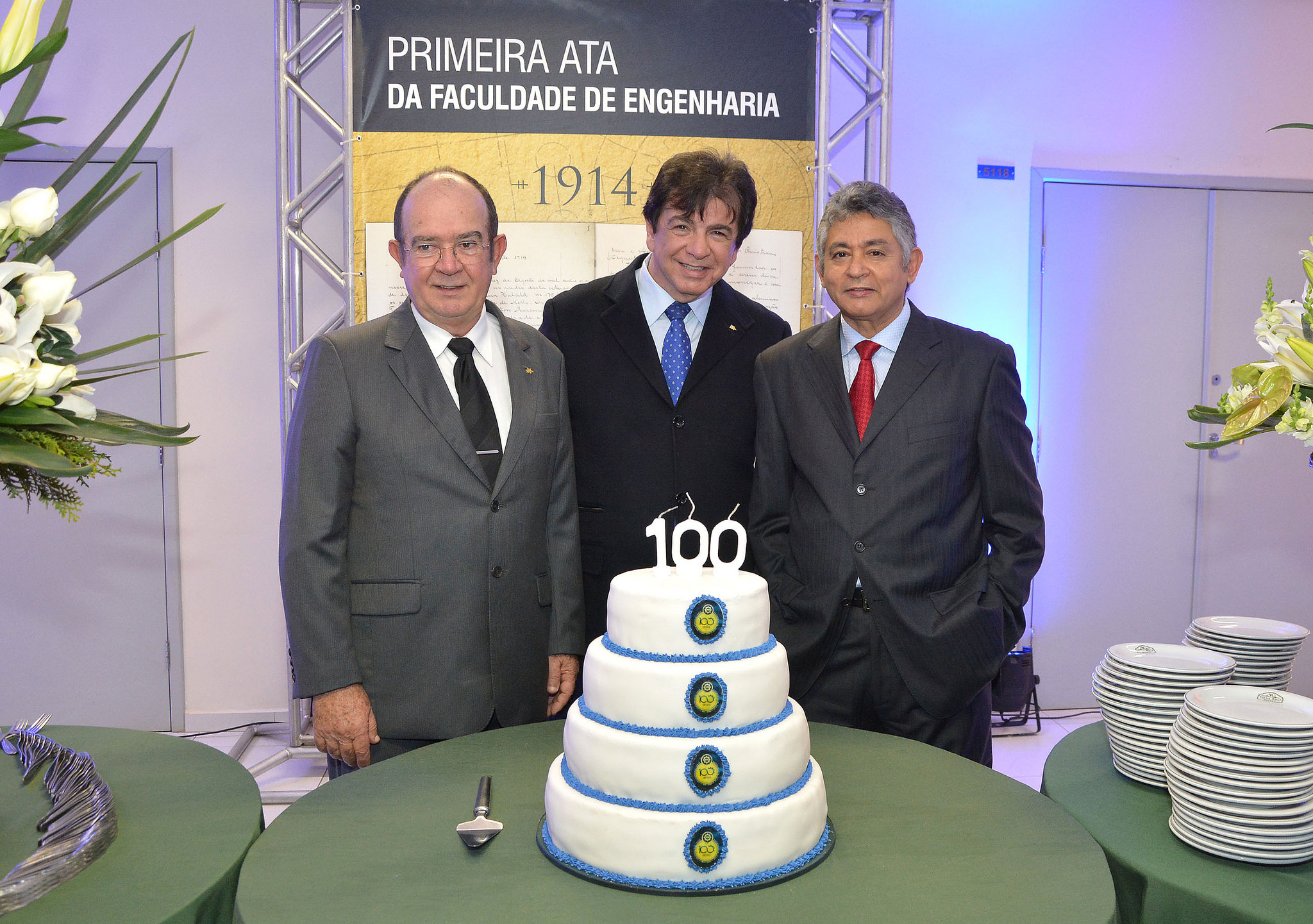 100 anos engenharia ufjf 11