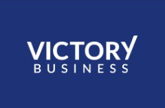 victory business