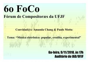6o FoCo - Poster copy
