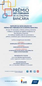 02_email_premio_2018_novo (3)
