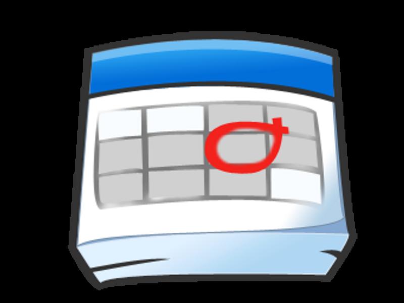 calendario-logo