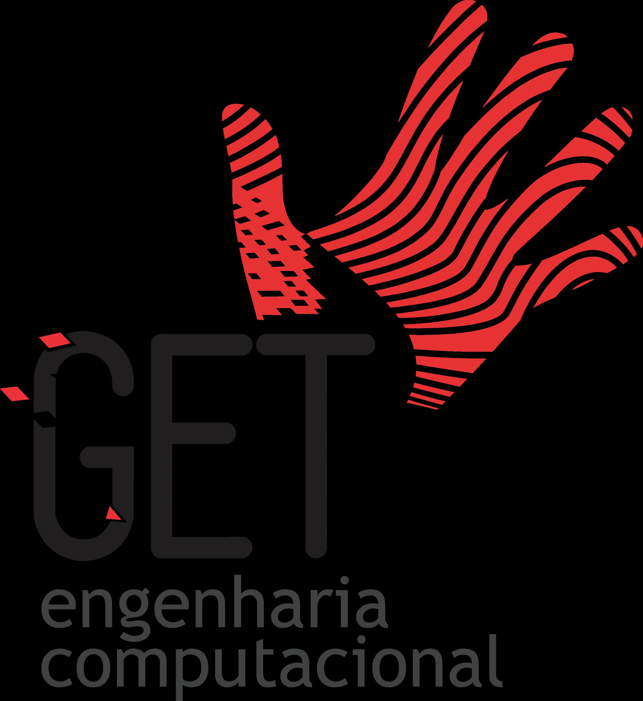 GET - Eng Computacional (Logo)