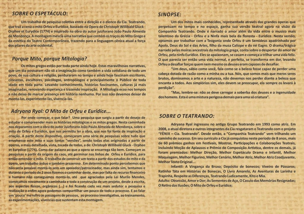 folder (2)