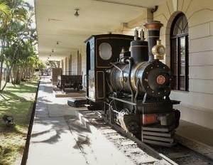 juiz-de-fora-museu-ferroviario