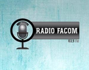 Rádio facom