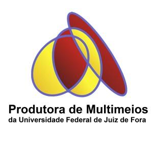 logo prods