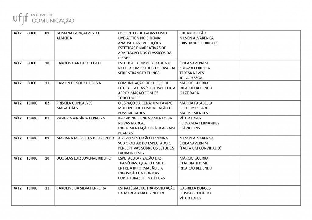 DEFESA DE TCC JORNALISMO INTEGRAL-2