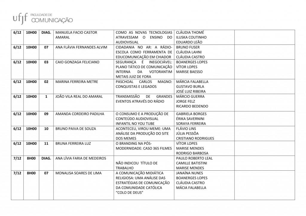 DEFESA DE TCC JORNALISMO INTEGRAL-4