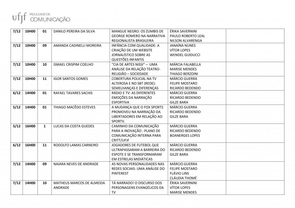 DEFESA DE TCC JORNALISMO INTEGRAL-6