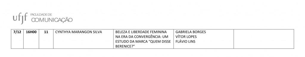 DEFESA DE TCC JORNALISMO INTEGRAL-7