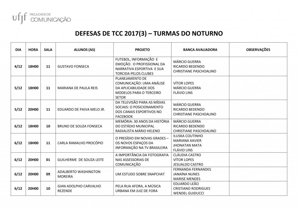 DEFESAS DE TCC - 2017 (3) NOTURNO-1