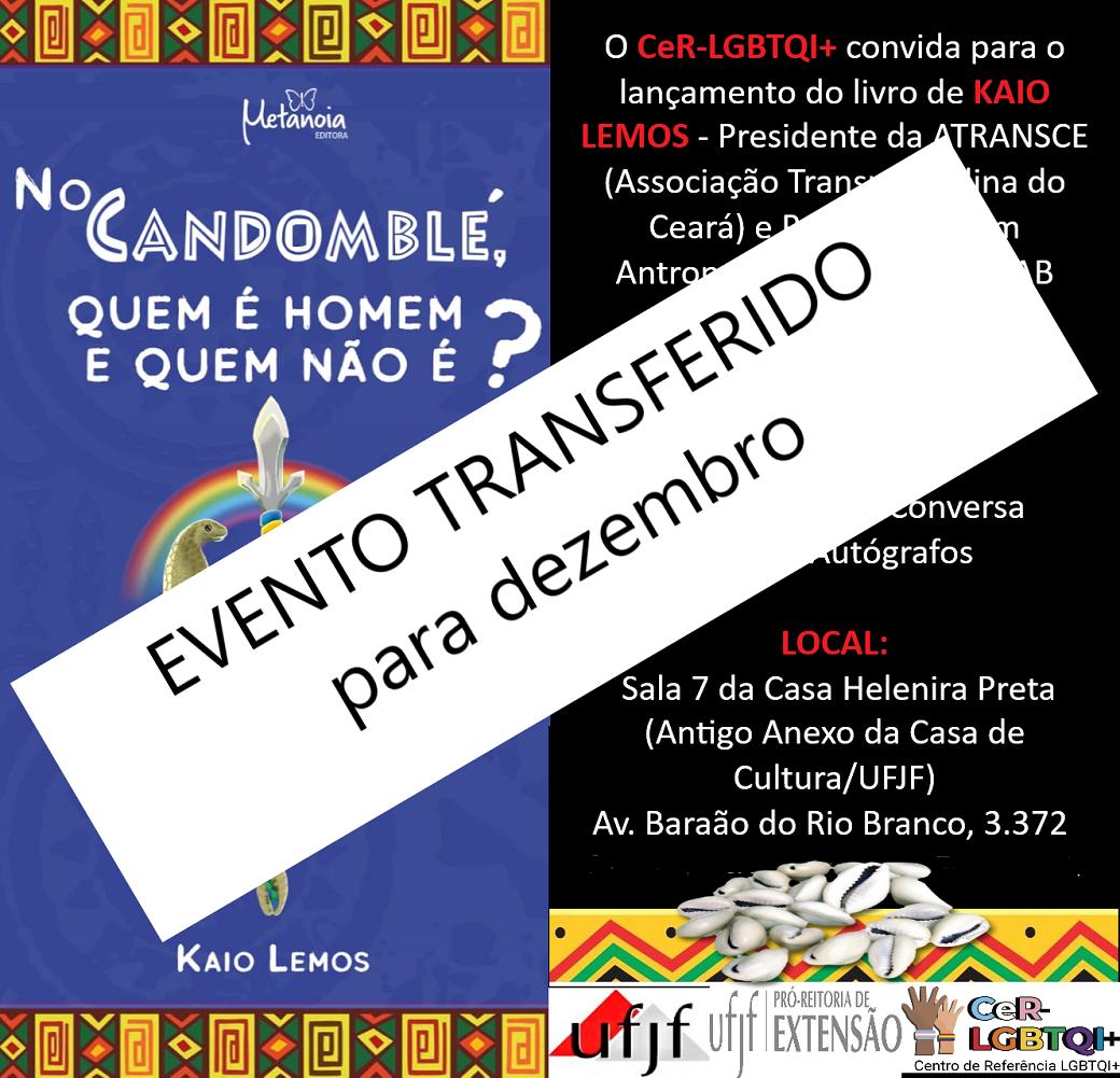 Cartaz Kaio_TRANSFERIDO