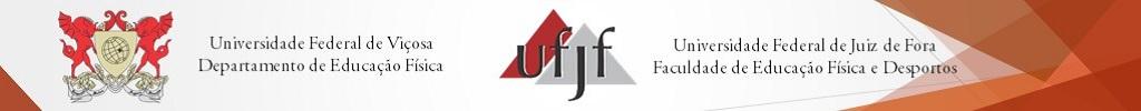 UFV.UFJF_.MESTRADO15