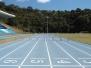 3 Circuito Estadual de Atletismo Pré-Mirim e Mirim - II Etapa Regional