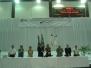 Fórum Internacional Gestão do Esporte