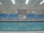 Fotos Novo Complexo Esportivo