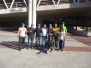 GP Brasil de Atletismo - Maio de 2012