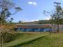 Obras Maio 2010