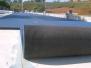 Obras Março 2010