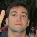 Gabriel Brandão