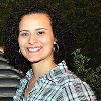 Letícia Fonseca