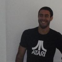 Luiz Arthur