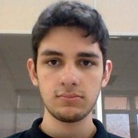 Mateus Teixeira