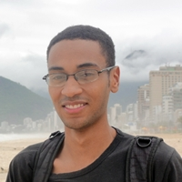 Sebastião Lúcio