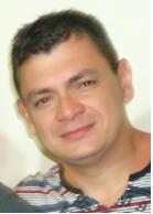 Jackson Moreira