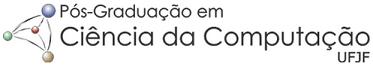 pgcc_ufjf