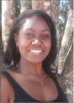 Dra. Deyse Gomes da Costa