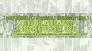religioes-africanas-e-afrodiasporicas-juiz-de-fora-IHC