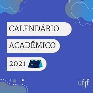 2021-cale.-acad.-prograd-300x300