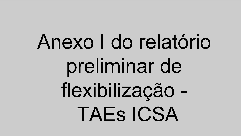 Anexo1_Relatorio_TAES_2021-04-19