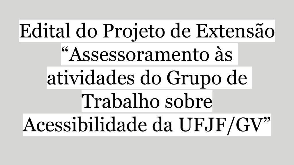 Edital-extensão-acessibilidade