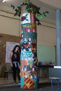 Semana de Ciências Humanas - Baobá de Memórias