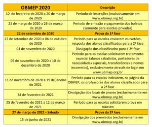 calendario_obmep_2020