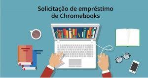 facebookchromebooks