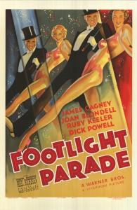 02 footlight parade