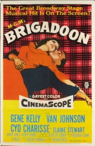 04 brigadoon
