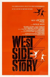 06 West Side Story