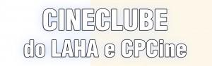 logo-cineclube