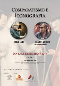 comparatismo-iconografia-2017